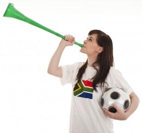 Vuvuzela_web