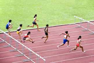 hurdles_women_blog.jpg