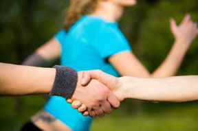 Athletes-Shaking-Hands_web